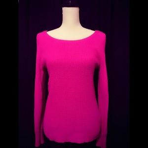 J. Crew Sweater Size S